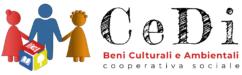 Cedi Beni Culturali e Ambientali – Rovigo